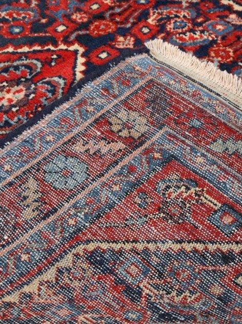 Tappeto malayer 10007534 tappeti tappeti antichi - Tappeti persiani antichi ...