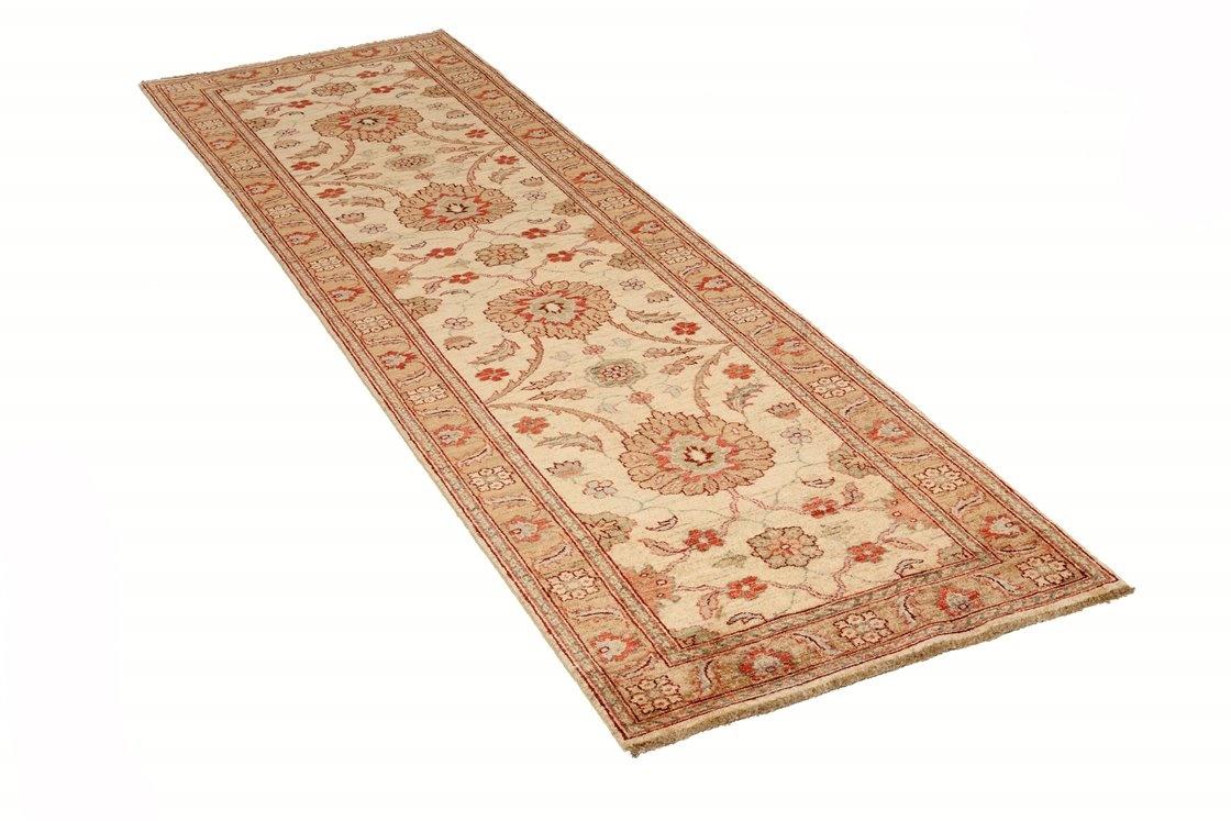 Passatoia tappeto orientale