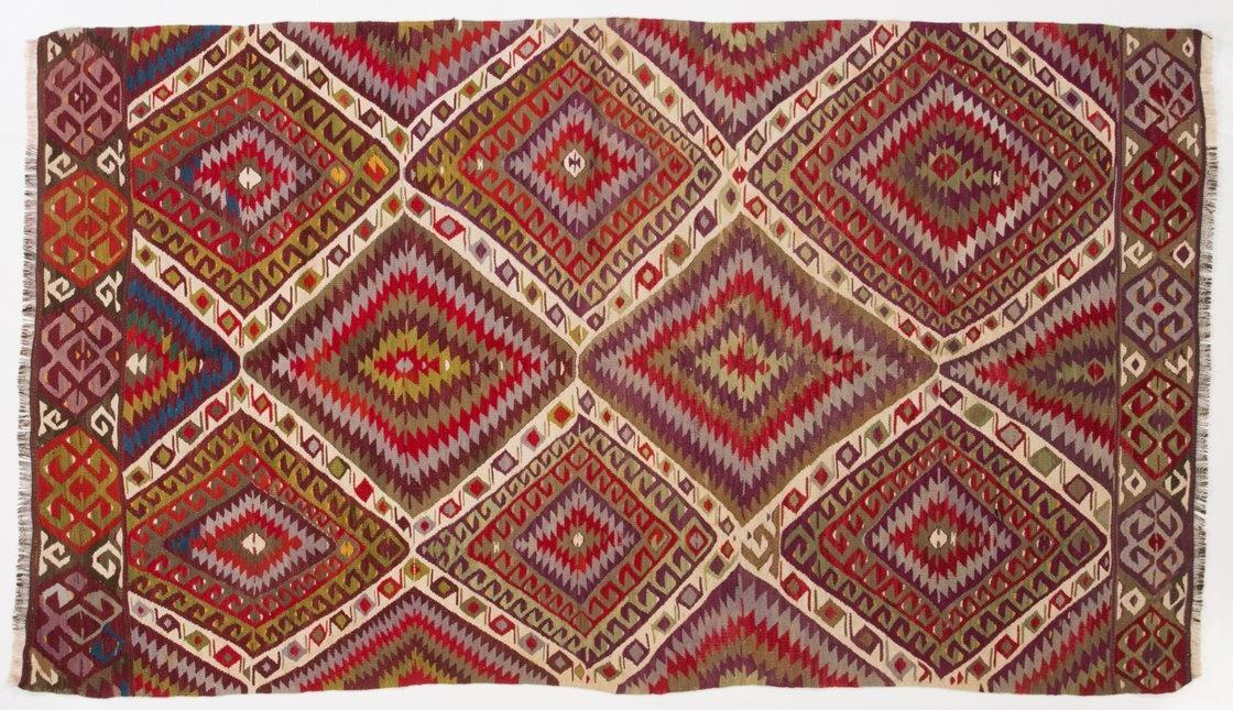 Tappeti Kilim Moderni : Tappeti kilim afgani cosa sono morandi tappeti