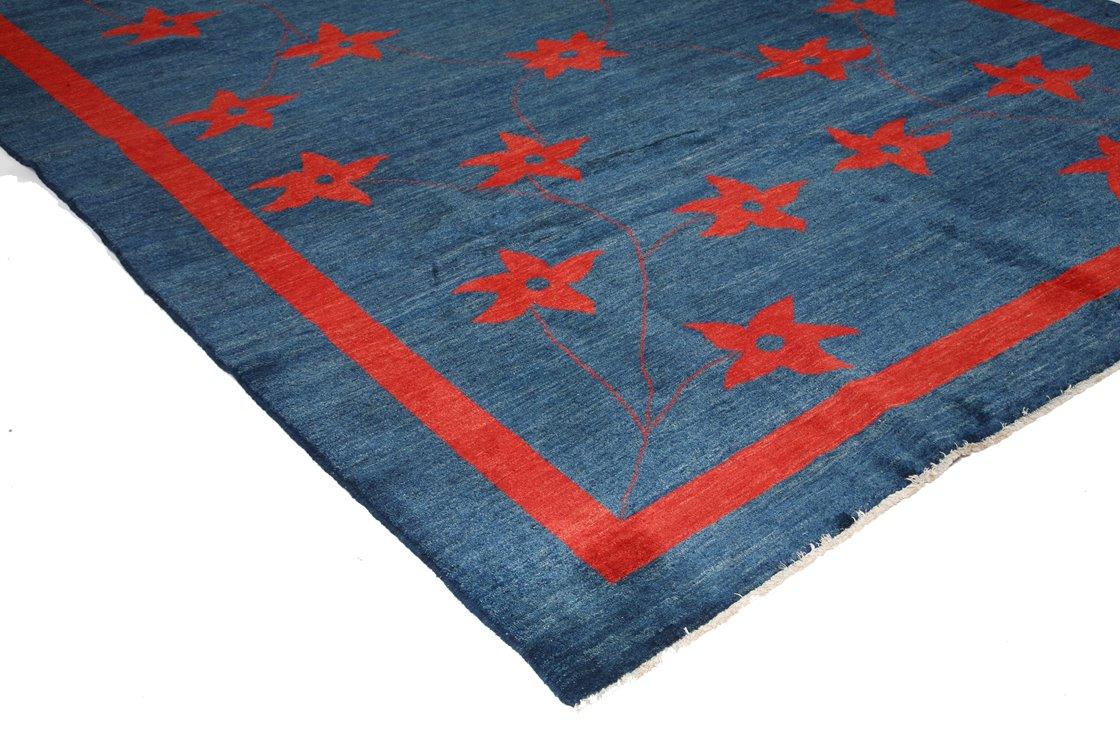 Grandi dimensioni modcar provenienza afghanistan with for Ikea tappeti grandi dimensioni