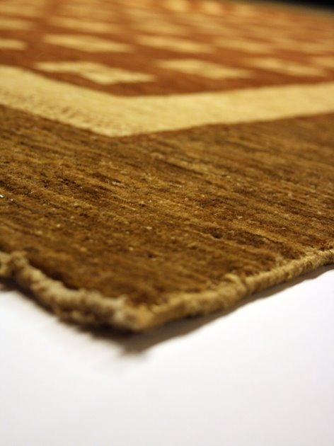 tappeto Modcar Royal 100019310 tappeti SUPER-OFFERTE 2017 periodo ...