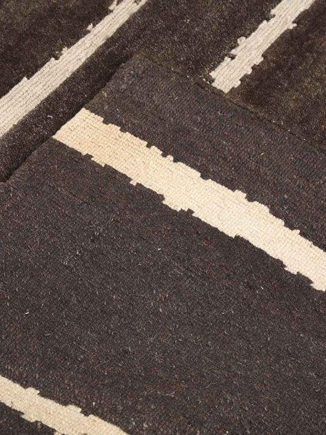 Stunning grandi dimensioni terai provenienza with tappeti for Ikea tappeti grandi dimensioni