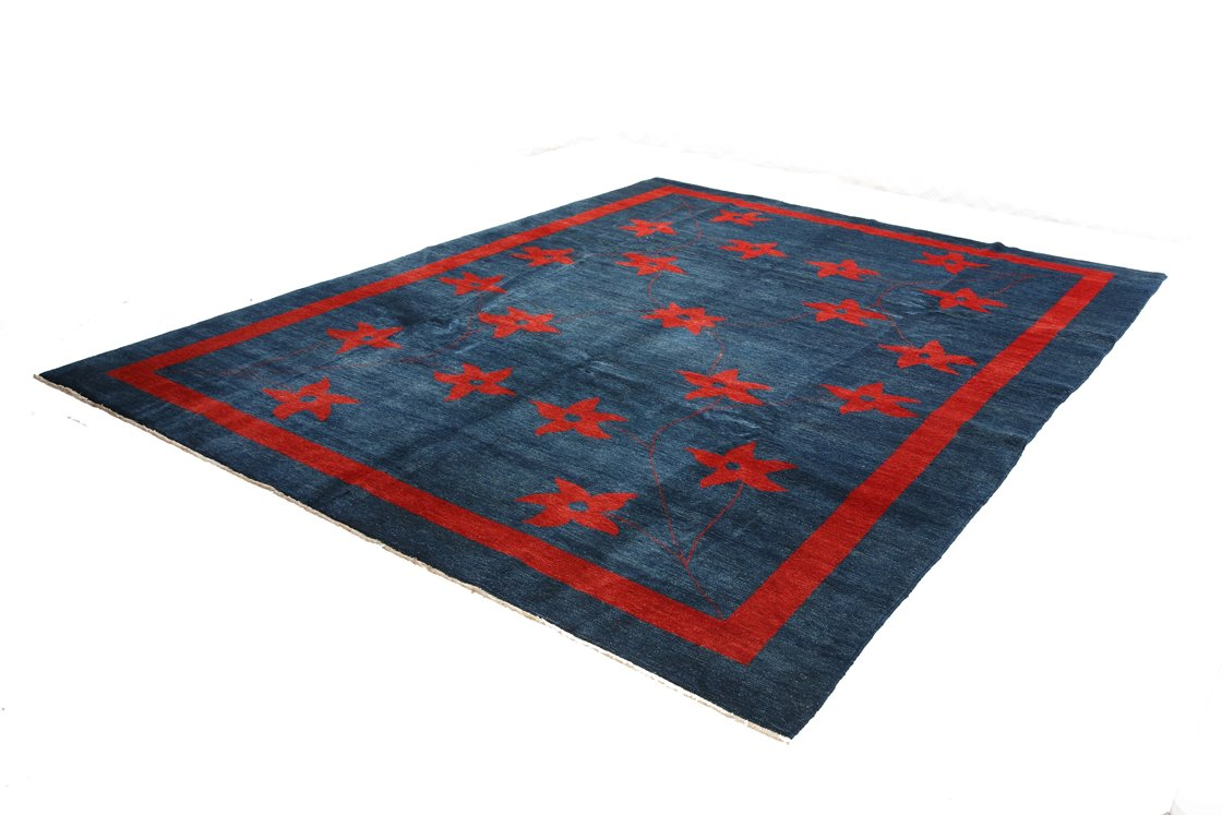 Stunning grandi dimensioni with tappeti moderni grandi for Ikea tappeti grandi dimensioni