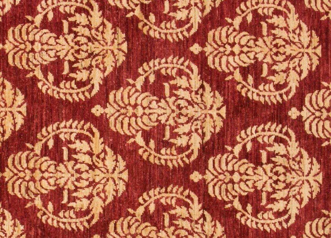 Tappeto quadrato moderno tappeto quadrato moderno with - Tappeti camera da letto leroy merlin ...