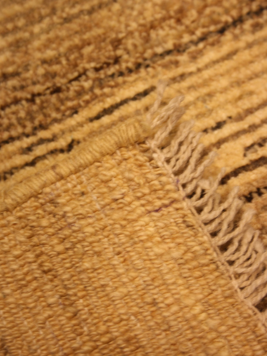Tappeto gabbeh extra 100293045 tappeti tappeti moderni - Tappeti in lana moderni ...